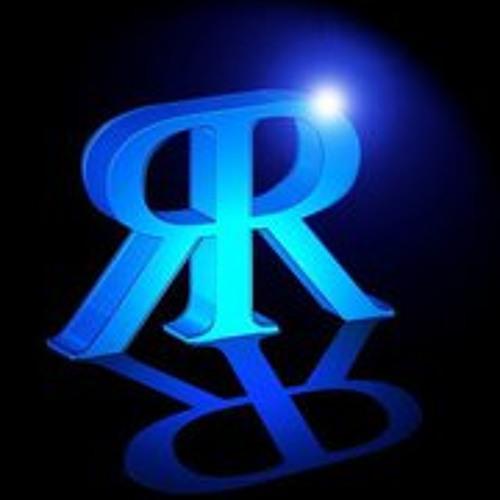 Richie Rydell's avatar