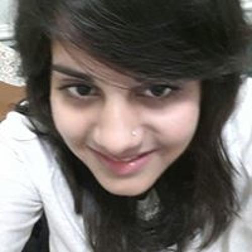 user417992446's avatar