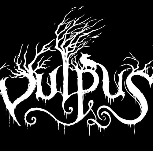 Vulpus Band's avatar