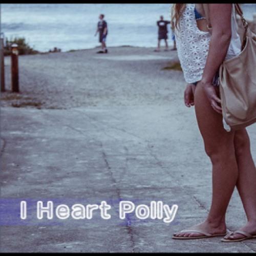I <3 Polly's avatar
