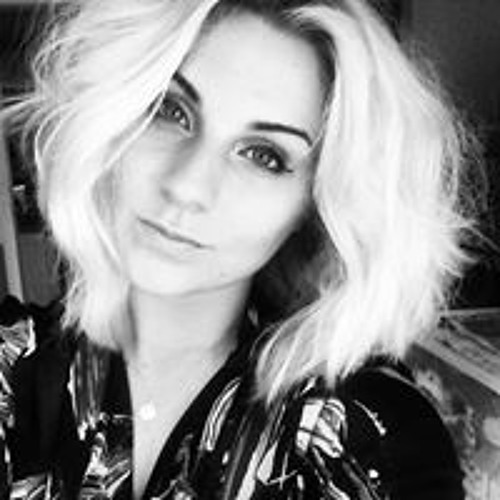 Megan Bishop 10's avatar
