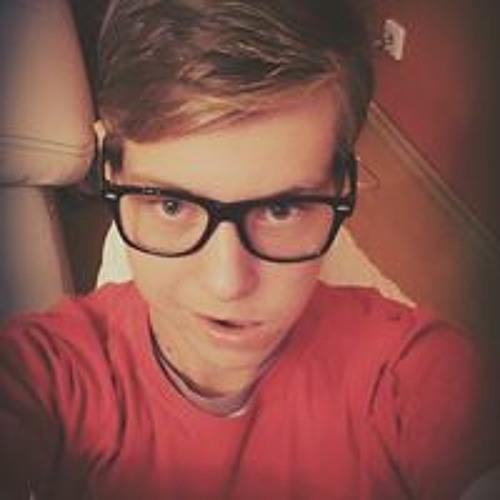 Jakub Němec 7's avatar