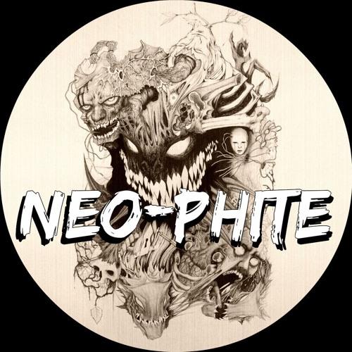 Neo-Phite's avatar