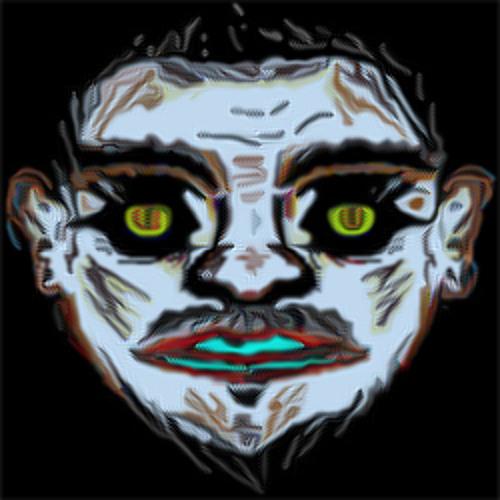 Matt.Lee.J's avatar