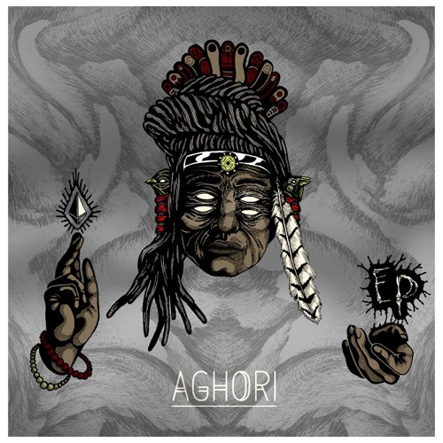 Aghori (Official)'s avatar