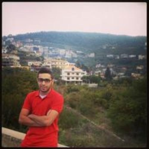 Mohamad Fakhreddine's avatar