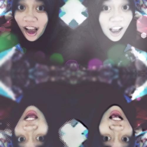 fatimah_nabilah's avatar