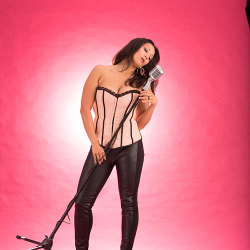 Nicki Gonzalez Music's avatar