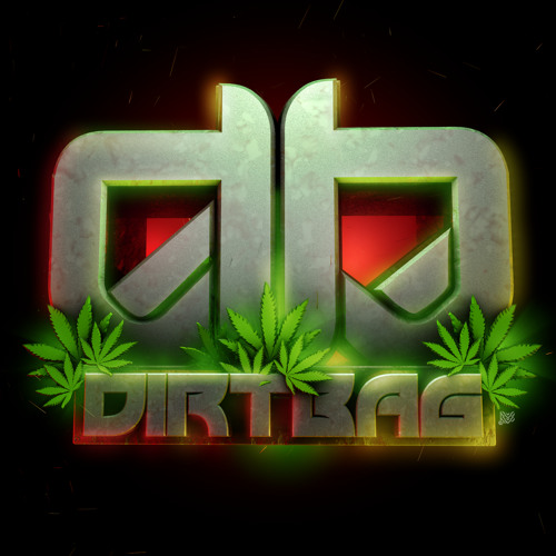 DJdirtbag's avatar