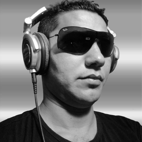 djclaudecir's avatar