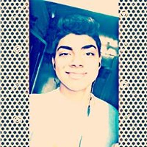 Victor Angel Bustos's avatar