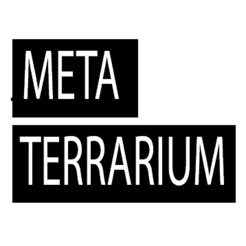 Meta Terrarium Music's avatar