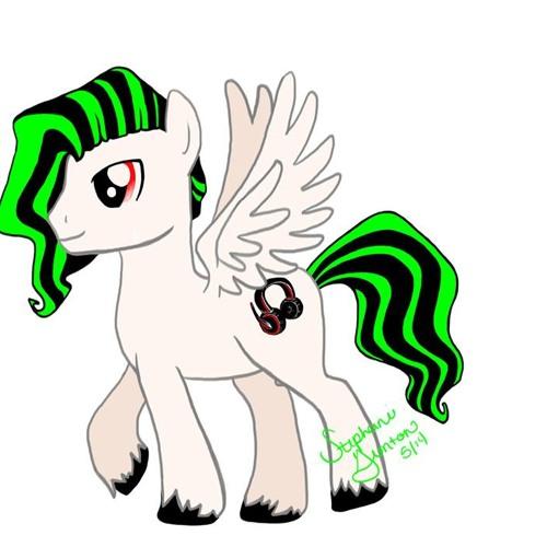 DJPonpheonix's avatar