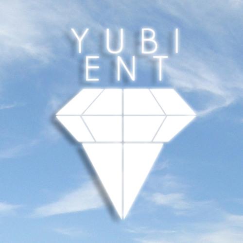 YuBi Ent's avatar