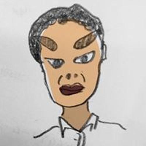 ygf's avatar
