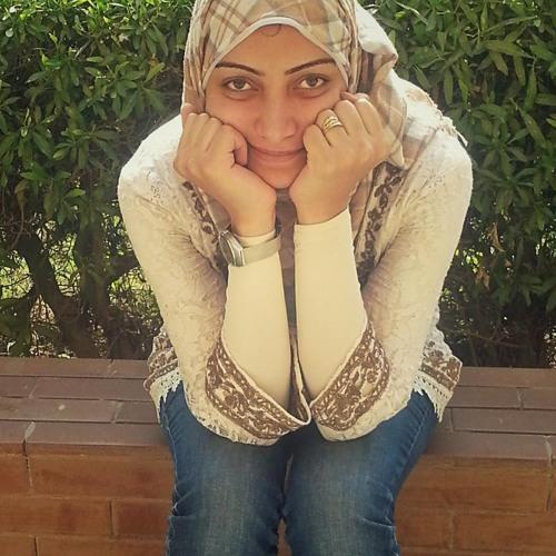 Samaa Sariya's avatar