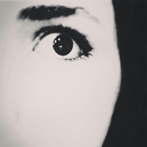 ghazalemrd's avatar