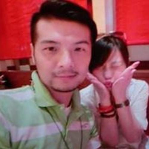 Lily Tsao's avatar