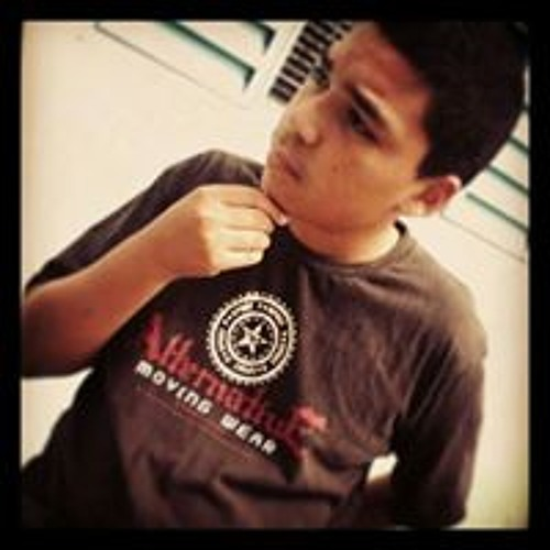 Renan Dias 31's avatar