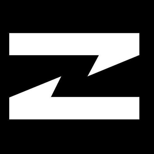 Rektchordz's avatar