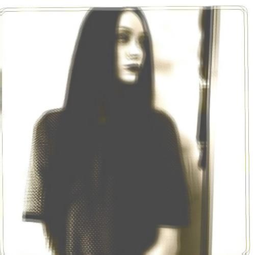 Naomi.N's avatar