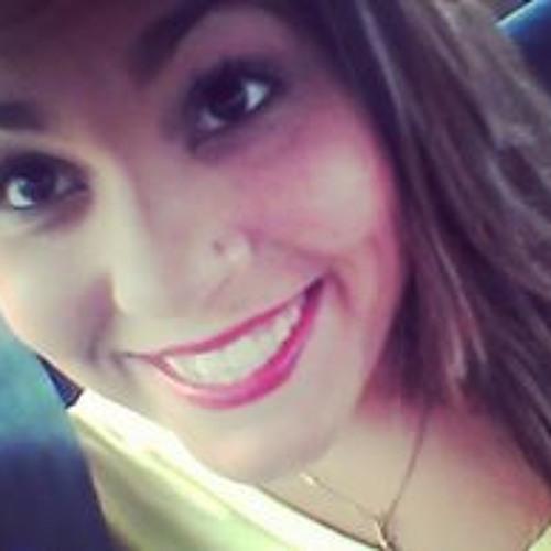 Amanda Dias 62's avatar