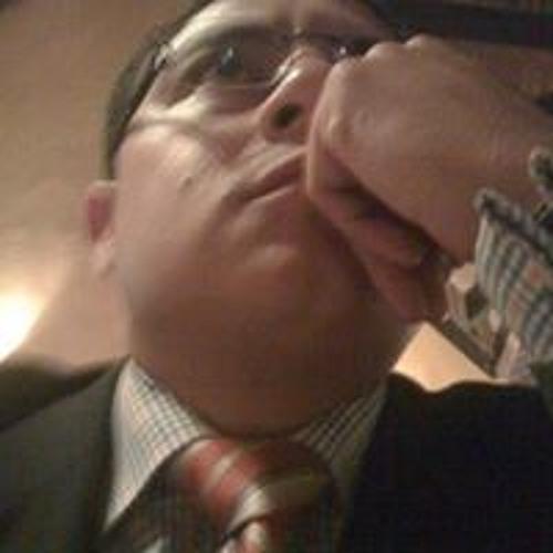 Gonzalo García López 1's avatar
