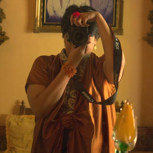Maddy Pertiwi's avatar