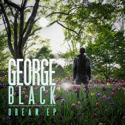 George Black Music's avatar