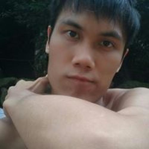 Wei Jing 7's avatar