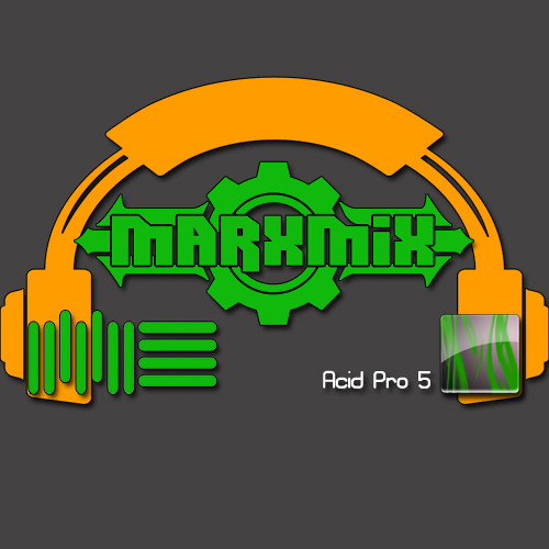 1MadMarx's avatar