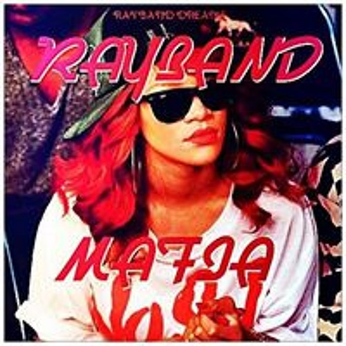 Ray Band Mafia #RBM's avatar