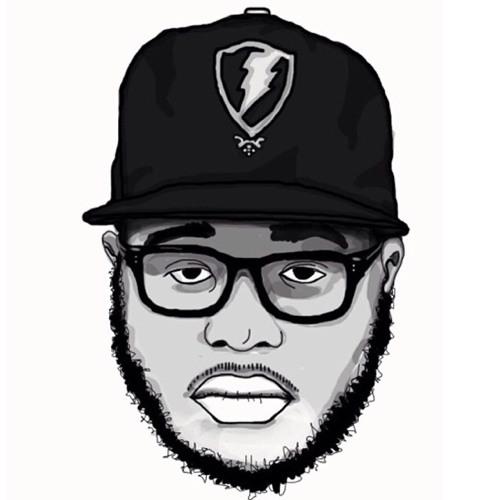 Arjaye Jeter's avatar