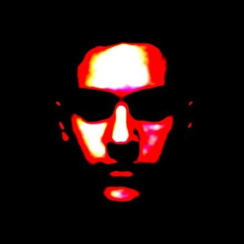 Clayton Krauss's avatar