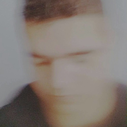 vplusl's avatar