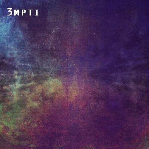 3mpti's avatar