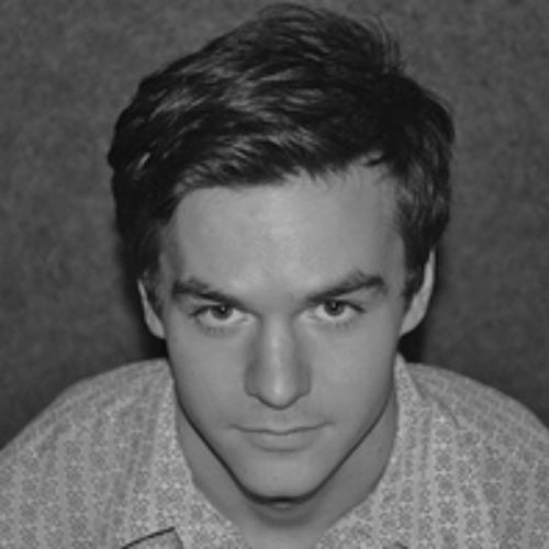 Gordon Lewis's avatar