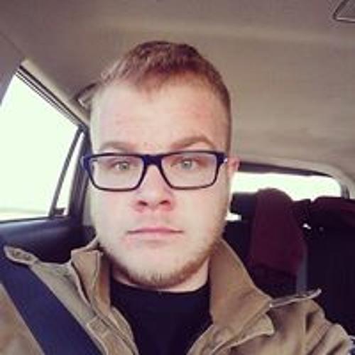 Evan Crabtree 2's avatar