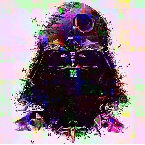 Joan M. Veras (Boti)'s avatar