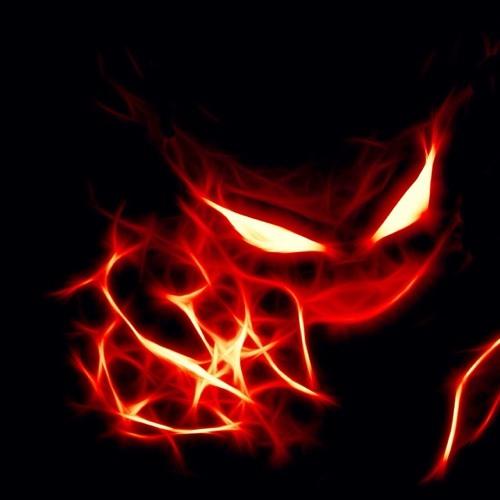 anime_power221's avatar