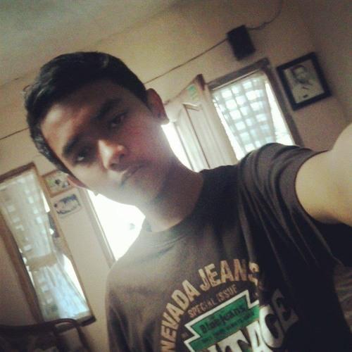 rangga bayu adi's avatar