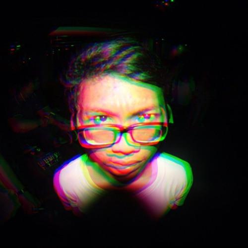 Gilang Rizky's avatar