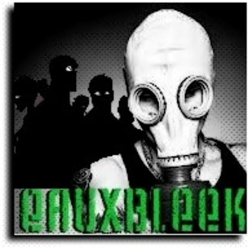 eauxbleek's avatar