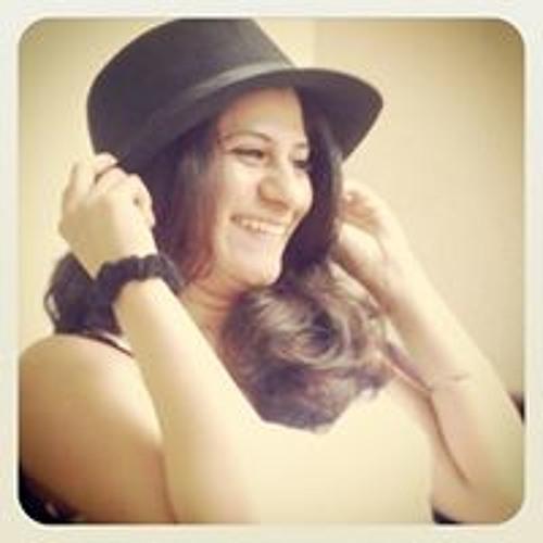 Hardika Khakhar's avatar