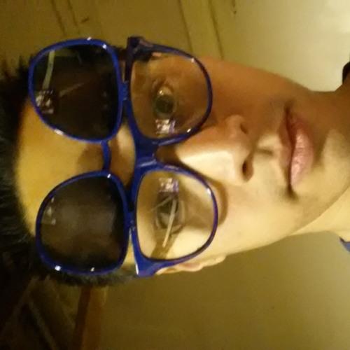 AznVamp's avatar