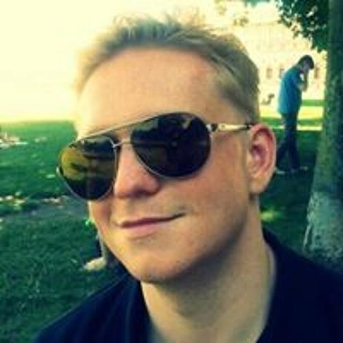 Michael Appler 1's avatar