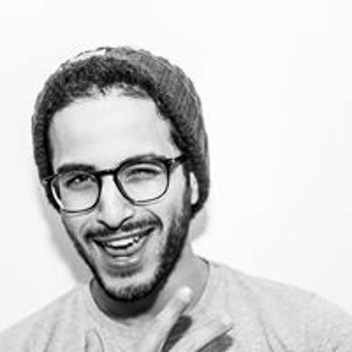 Amine Boukraa's avatar