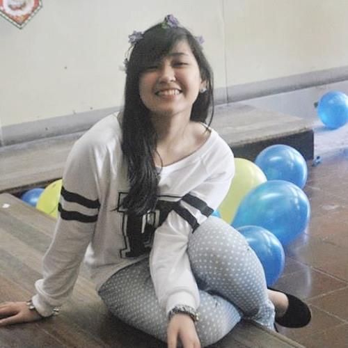 Joeylou Salvador's avatar