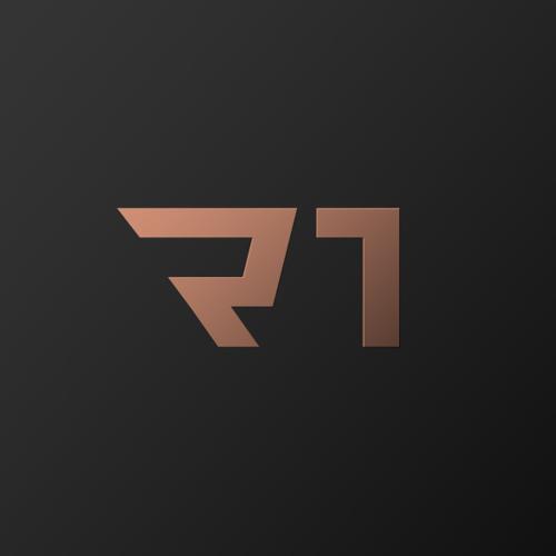 R1 ATOM's avatar
