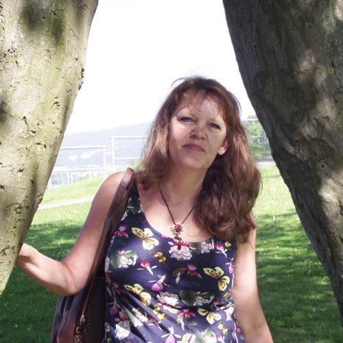 Ellen Franssen's avatar